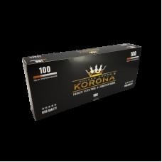 Caixa c/ 100 Tubos Korona