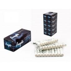 Filtros de Carvão para Cachimbo Refª AK640130