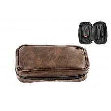 Bolsa para Cachimbo  Refª AK832140