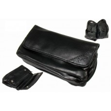 Bolsa para Cachimbo Refª AK842000