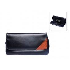 Bolsa para Cachimbo Refª AK842010