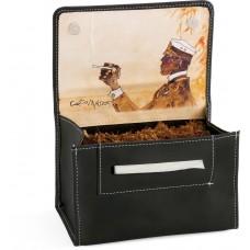 Bolsa para Tabaco EGOIST CORTO MALTESE Refª JK234