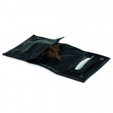 Bolsa para Tabaco EGOIST Refª JK3209
