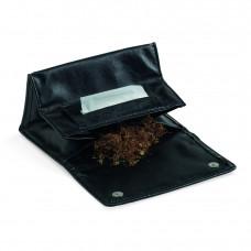 Bolsa para Tabaco EGOIST Refª JK3210