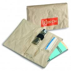 Bolsa para tabaco PINCH Refª NC00004