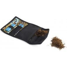 Bolsa para Tabaco Chilling Time Refª CO7009