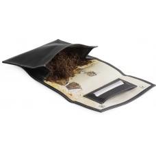 Bolsa para Tabaco EGOIST CORTO MALTESE Refª JK233