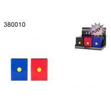 Cigarreira Clic Box Refª AK380010