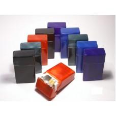 Cigarreira Acrilica Refª AK80300