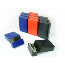 Cigarreira Metálica Refª AK80626