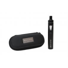 KIT A1.8 Cigarro Elect. Sabor Premier