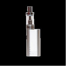 KIT LITE 40- Cigarro Electrónico Sabor Premier Prata