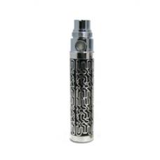 Bateria 650 mAh K5 Sabor Premier