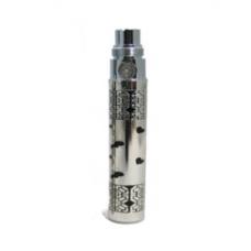 Bateria 650 mAh K7 Sabor Premier