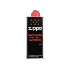 Lata de Gasolina ZIPPO Ref. AK630030