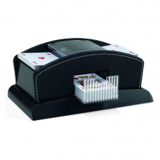 Baralhador de Cartas automático Refª JU00501