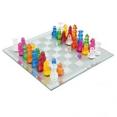 Jogo de Xadrez 988