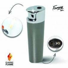 Isqueiro FUMMO 244 Lara (Flame/Grey)