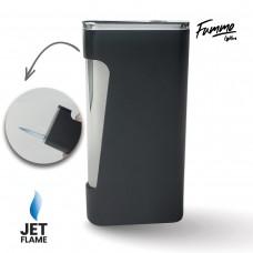 Isqueiro FUMMO 265 Appin (Jet/Black)
