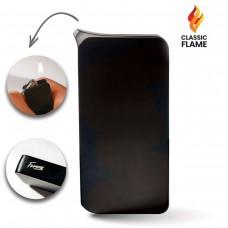 Isqueiro FUMMO 267 Derby (Flame/Black)