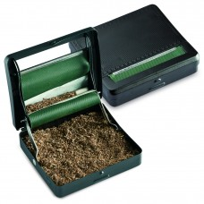 Rolling Box Refª NC00005