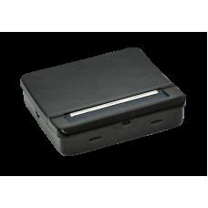 Rolling Box Preta Refª WH900006-B
