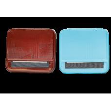 Rolling Box Cores Refª WH900006-C