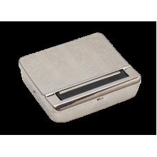 Rolling Box Prata Refª WH900006
