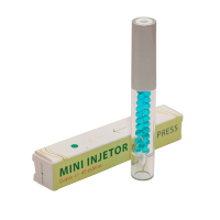 Mini Injetor MOON PRESS