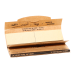 Expositor c/ 24 Livros Papel Fumar MOON K.S. Brown+Filtros