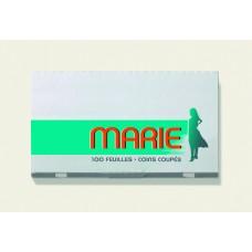 Expositor Papel Fumar Marie Duplo 50