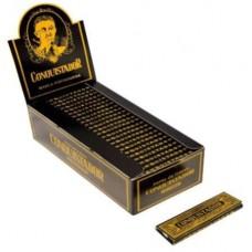 Expositor Papel Fumar Conquistador