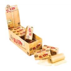 Expositor c/ 12 Rolos RAW Rolls