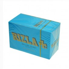 Expositor Papel Rizla Blue