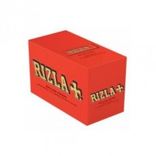 Expositor Papel Rizla Red