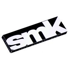 Livro Papel SMK Black & White
