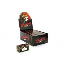 Expositor Papel Smoking Rolls Deluxe