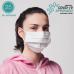 Máscara Certificadas RCK PROTECT 8418/2020