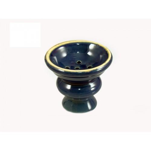 Fornilho 2cm Azul Refª AK948940