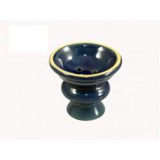 Fornilho 3cm Azul Refª AK948960