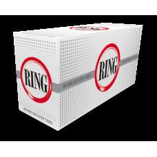 Tubos de Cigarros Ring - Caixa c/ 500